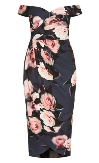Sweet Love Dress