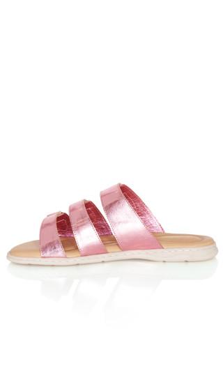 Daintree Sandal - pink