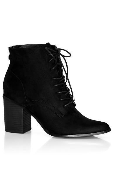 Rina Boot - black