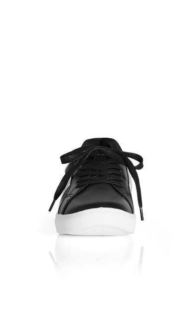 Dani Sneaker - black
