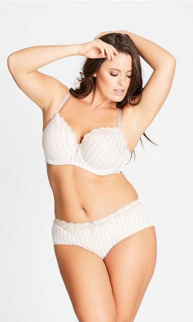 Women's Plus Size Fifi Shorty