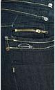 Zip Me Skinny Jeans
