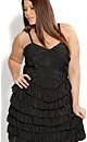 Adorabella Dress