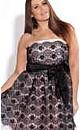 Georgia Lace Dress