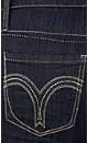 Pop Princess Jeans
