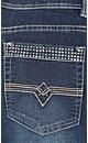 Daze Diamond Jeans