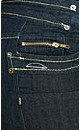 Zip Me Skinny Jean