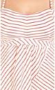 Castaway Stripe Top