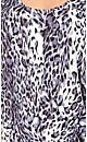 Wild Animal Tunic