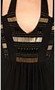 Princess Inca Maxi Dress