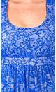 Wow Lace Dress