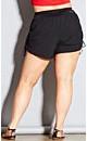 Ibiza Short Boardie