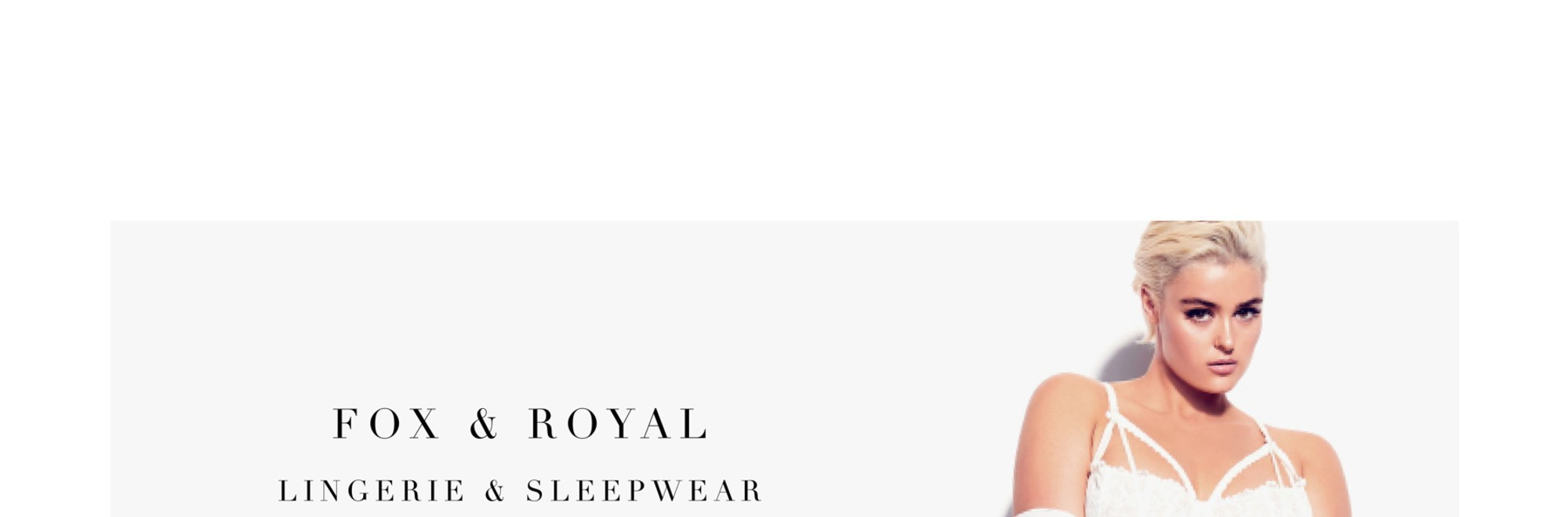 New Fox & Royal