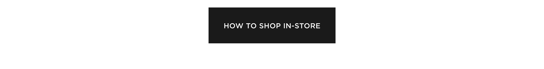 How to shop In-Store - Latitude Pay