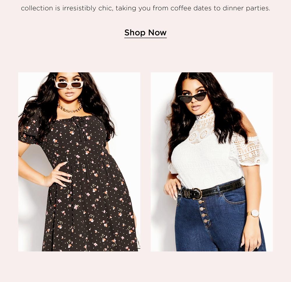 Shop Petal Me Pretty Collection
