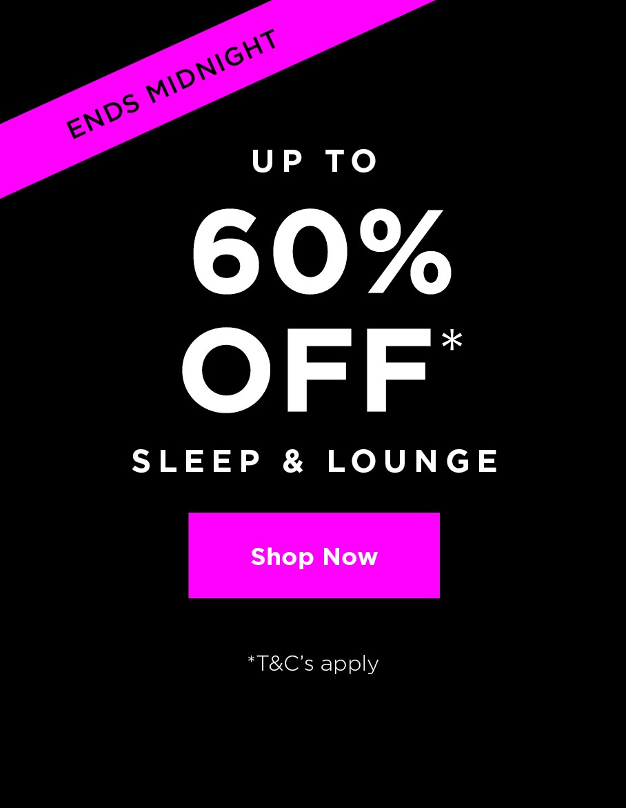 Shop all Lounge